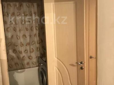 3-комнатная квартира, 67 м², 1/9 этаж, Гапеева за 16.5 млн 〒 в Караганде, Казыбек би р-н — фото 7