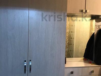 3-комнатная квартира, 67 м², 1/9 этаж, Гапеева за 16.5 млн 〒 в Караганде, Казыбек би р-н — фото 8
