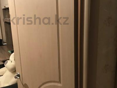 3-комнатная квартира, 67 м², 1/9 этаж, Гапеева за 16.5 млн 〒 в Караганде, Казыбек би р-н — фото 9