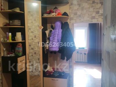 3-комнатный дом, 60 м², 3 сот., улица Парижской Коммуны 32 за ~ 8.3 млн 〒 в Петропавловске — фото 10