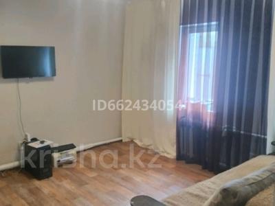 3-комнатный дом, 60 м², 3 сот., улица Парижской Коммуны 32 за ~ 8.3 млн 〒 в Петропавловске — фото 11