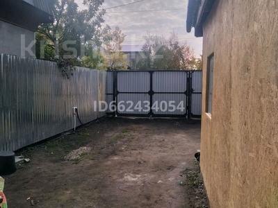 3-комнатный дом, 60 м², 3 сот., улица Парижской Коммуны 32 за ~ 8.3 млн 〒 в Петропавловске — фото 7