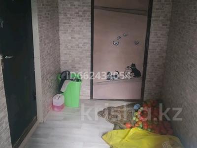 3-комнатный дом, 60 м², 3 сот., улица Парижской Коммуны 32 за ~ 8.3 млн 〒 в Петропавловске — фото 8
