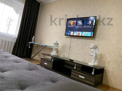 1-комнатная квартира, 42 м², 8/9 этаж посуточно, Валиханова 156 — Буденого за 7 000 〒 в Кокшетау — фото 8