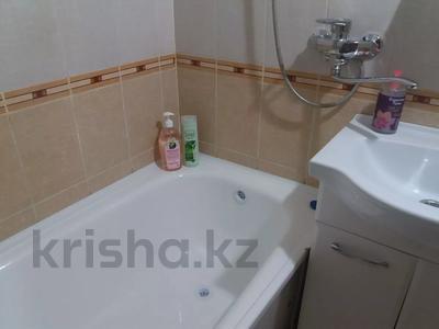 1-комнатная квартира, 42 м², 8/9 этаж посуточно, Валиханова 156 — Буденого за 7 000 〒 в Кокшетау — фото 4