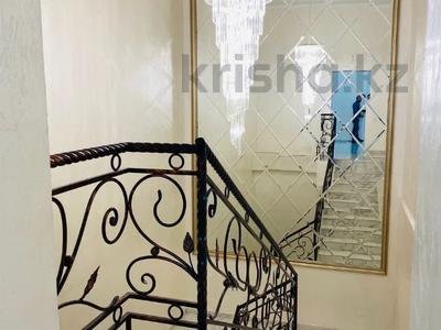 Офис площадью 383 м², Ахмета Байтурсынова за 200 млн 〒 в Нур-Султане (Астана), Алматы р-н