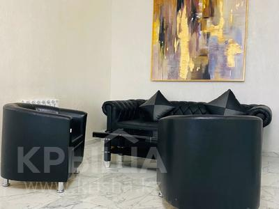 Офис площадью 383 м², Ахмета Байтурсынова за 200 млн 〒 в Нур-Султане (Астана), Алматы р-н — фото 12