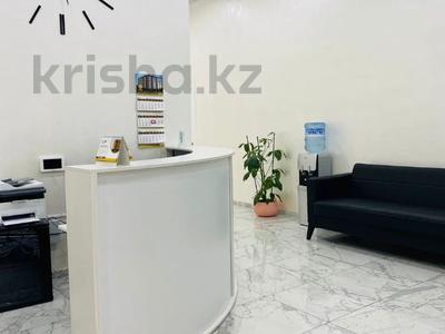 Офис площадью 383 м², Ахмета Байтурсынова за 200 млн 〒 в Нур-Султане (Астана), Алматы р-н — фото 2