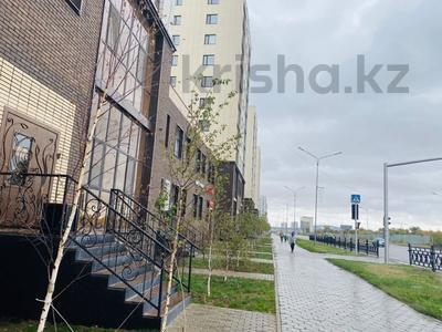 Офис площадью 383 м², Ахмета Байтурсынова за 200 млн 〒 в Нур-Султане (Астана), Алматы р-н — фото 17