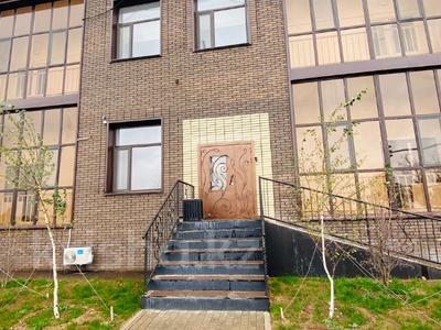 Офис площадью 383 м², Ахмета Байтурсынова за 200 млн 〒 в Нур-Султане (Астана), Алматы р-н — фото 18