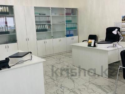 Офис площадью 383 м², Ахмета Байтурсынова за 200 млн 〒 в Нур-Султане (Астана), Алматы р-н — фото 4