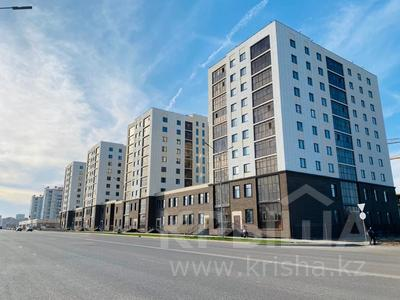 Офис площадью 383 м², Ахмета Байтурсынова за 200 млн 〒 в Нур-Султане (Астана), Алматы р-н — фото 22