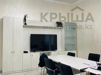 Офис площадью 383 м², Ахмета Байтурсынова за 200 млн 〒 в Нур-Султане (Астана), Алматы р-н — фото 5