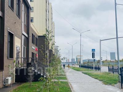 Офис площадью 383 м², Ахмета Байтурсынова за 200 млн 〒 в Нур-Султане (Астана), Алматы р-н — фото 6