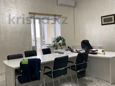 Офис площадью 383 м², Ахмета Байтурсынова за 200 млн 〒 в Нур-Султане (Астана), Алматы р-н — фото 7