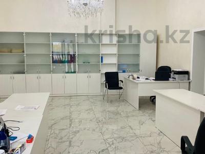 Офис площадью 383 м², Ахмета Байтурсынова за 200 млн 〒 в Нур-Султане (Астана), Алматы р-н — фото 9