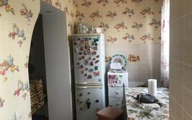 2-комнатная квартира, 56 м², 2/5 этаж, Тамерлановское шоссе — Мкр Хамза за 16.5 млн 〒 в Шымкенте, Абайский р-н