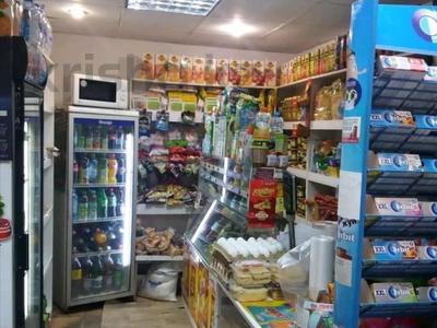 Магазин площадью 30 м², 3 мкр 19 — Абая за 18 млн 〒 в Алматы, Ауэзовский р-н — фото 2