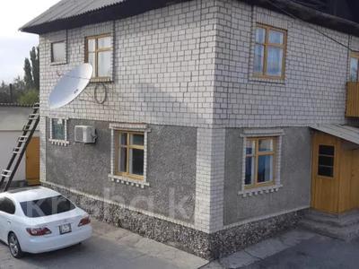 6-комнатный дом, 200 м², 10 сот., Жансугурова 11 за 16.9 млн 〒 в Талдыкоргане