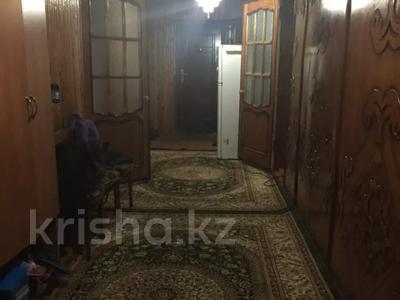 6-комнатный дом, 200 м², 10 сот., Жансугурова 11 за 16.9 млн 〒 в Талдыкоргане — фото 2