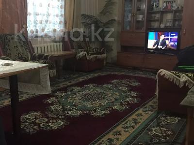 6-комнатный дом, 200 м², 10 сот., Жансугурова 11 за 16.9 млн 〒 в Талдыкоргане — фото 3