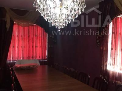 6-комнатный дом, 200 м², 10 сот., Жансугурова 11 за 16.9 млн 〒 в Талдыкоргане — фото 5