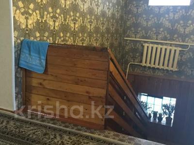 6-комнатный дом, 200 м², 10 сот., Жансугурова 11 за 16.9 млн 〒 в Талдыкоргане — фото 6