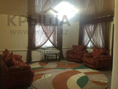 6-комнатный дом, 200 м², 10 сот., Жансугурова 11 за 16.9 млн 〒 в Талдыкоргане — фото 8