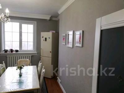 3-комнатная квартира, 105 м², 3/4 этаж, АКНМ 11 за 23 млн 〒 в Бесагаш (Дзержинское) — фото 11