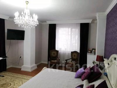 3-комнатная квартира, 105 м², 3/4 этаж, АКНМ 11 за 23 млн 〒 в Бесагаш (Дзержинское) — фото 13