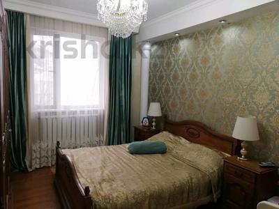 3-комнатная квартира, 105 м², 3/4 этаж, АКНМ 11 за 23 млн 〒 в Бесагаш (Дзержинское) — фото 14