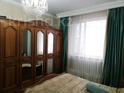3-комнатная квартира, 105 м², 3/4 этаж, АКНМ 11 за 23 млн 〒 в Бесагаш (Дзержинское) — фото 15