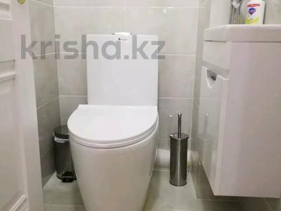 3-комнатная квартира, 105 м², 3/4 этаж, АКНМ 11 за 23 млн 〒 в Бесагаш (Дзержинское) — фото 17