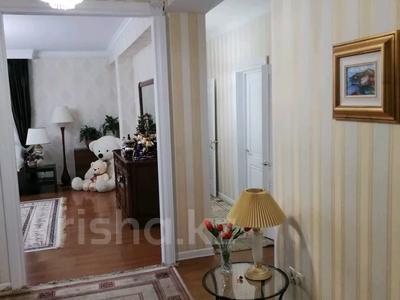 3-комнатная квартира, 105 м², 3/4 этаж, АКНМ 11 за 23 млн 〒 в Бесагаш (Дзержинское) — фото 5