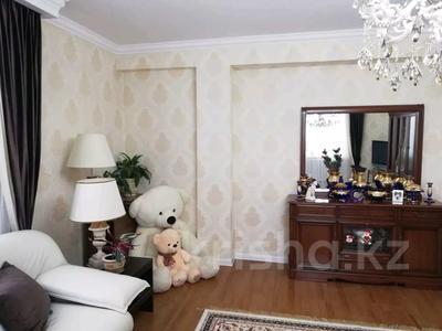 3-комнатная квартира, 105 м², 3/4 этаж, АКНМ 11 за 23 млн 〒 в Бесагаш (Дзержинское) — фото 6