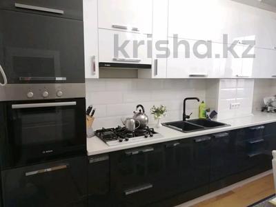 3-комнатная квартира, 105 м², 3/4 этаж, АКНМ 11 за 23 млн 〒 в Бесагаш (Дзержинское) — фото 8