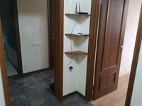 2-комнатная квартира, 51 м², 1/9 этаж помесячно