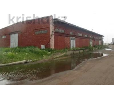 Промбаза 2.6769 га, Северная промзона 16г за 421 млн 〒 в Кокшетау