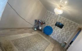 2-комнатная квартира, 51 м², 9/10 этаж помесячно, Жаяу мусы 1 за 90 000 〒 в Павлодаре