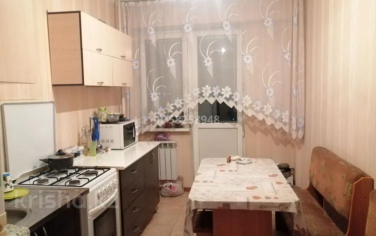 2-комнатная квартира, 71 м², 3/9 этаж помесячно, Асыл Арман 19 за 90 000 〒 в Иргелях