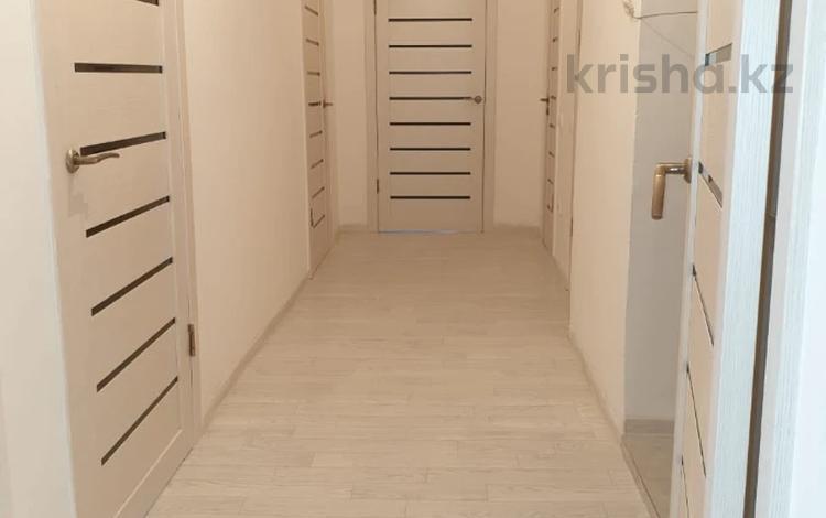 3-комнатная квартира, 70.1 м², Косшыгугулы за 22 млн 〒 в Нур-Султане (Астана), Сарыарка р-н