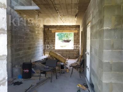 10-комнатный дом, 242 м², 4.5 сот., Байкальская за 27 млн 〒 в Алматы, Турксибский р-н