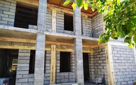 10-комнатный дом, 242 м², 4.5 сот., Байкальская — Глинки за 29.5 млн 〒 в Алматы, Турксибский р-н