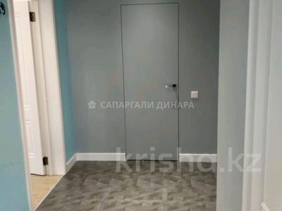 3-комнатная квартира, 97 м², 24/24 этаж помесячно, 23-15 ул 28/1 за 170 000 〒 в Нур-Султане (Астана), Алматы р-н — фото 9