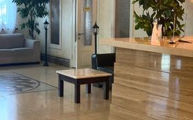 Офис площадью 24 м², Токпанова 29 — Шарля де Голя за 108 000 〒 в Нур-Султане (Астана), Алматы р-н