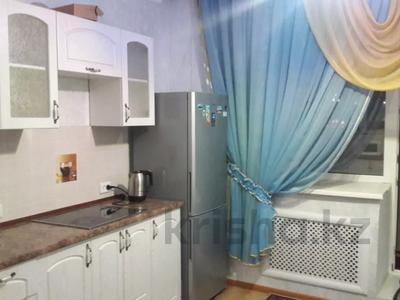 1-комнатная квартира, 44 м², 4/12 этаж по часам, Сыганак 10 — Сауран за 1 000 〒 в Нур-Султане (Астана), Есиль р-н — фото 3