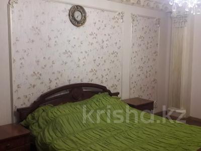 1-комнатная квартира, 44 м², 4/12 этаж по часам, Сыганак 10 — Сауран за 1 000 〒 в Нур-Султане (Астана), Есиль р-н — фото 4