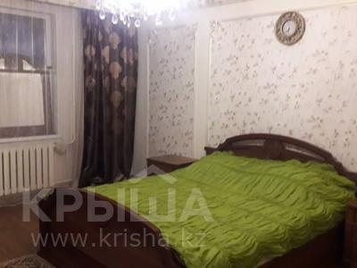 1-комнатная квартира, 44 м², 4/12 этаж по часам, Сыганак 10 — Сауран за 1 000 〒 в Нур-Султане (Астана), Есиль р-н — фото 5