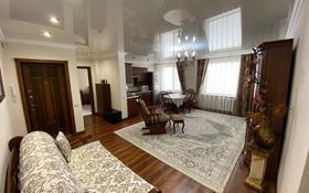 4-комнатная квартира, 80 м², 3/5 этаж, Габдуллина 70 — Капцевича(Ашимова) за 35 млн 〒 в Кокшетау