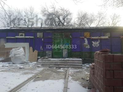 Здание, Лобачевского 30А площадью 300 м² за 300 000 〒 в Алматы, Жетысуский р-н